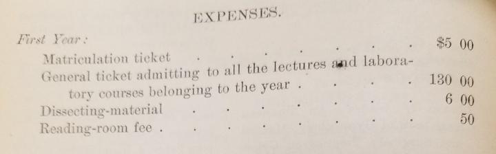 wmc expenses.jpg