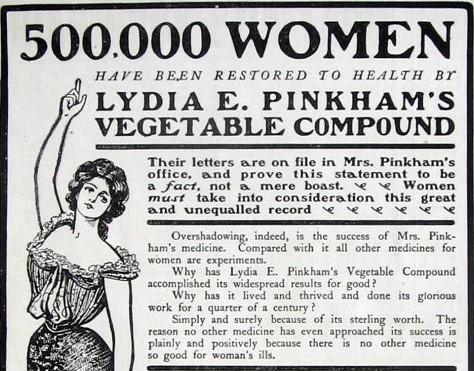 pinkham ad cropped
