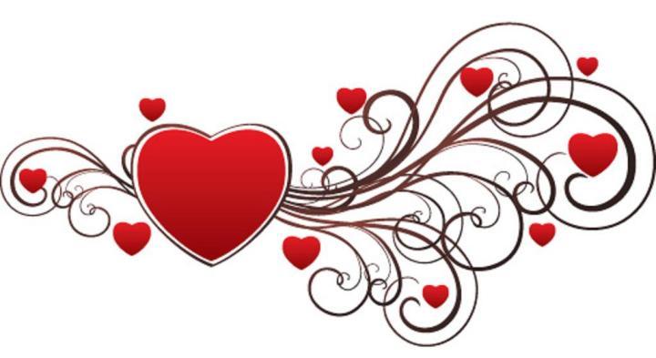 Happy_Valentines_day_hearts_clip_art.jpg