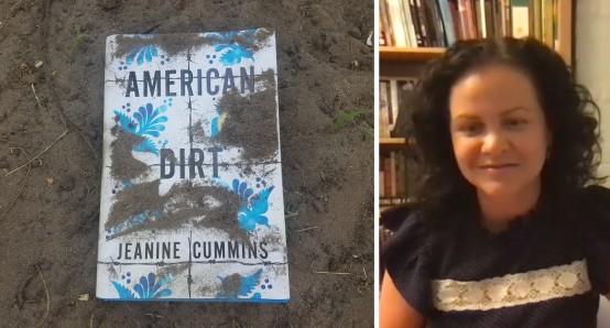 American Dirt_JC